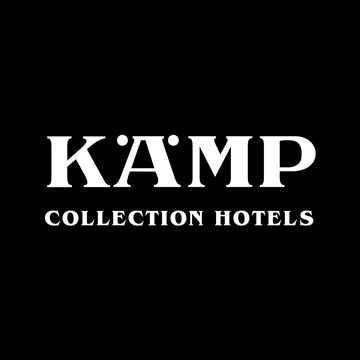 Kamp collection hotels nega 2f52cb17 432b 4701 84dd 2731620fafd9 s360x0 q80 noupscale