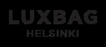 Luxbag logo 5dc59176 860b 42a6 8237 16931a9a6c2d s360x0 q80 noupscale