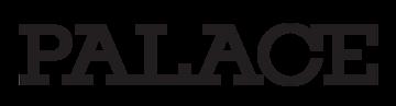 Palace logo 2017 e0adbd2d c16f 494f b09c 578a78e30bbb s360x0 q80 noupscale