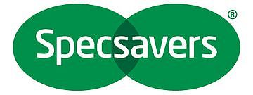 Specsavers logo 1ea21e46 76b5 4dfa a2d5 9ba31a5c8ece s360x0 q80 noupscale