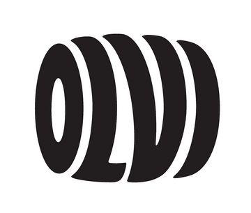 Web jpg olvi logo vektori 80d1c0e0 bfd1 4ac2 9fd7 a04a868a0209 s360x0 q80 noupscale