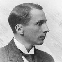 Arthur Långfors