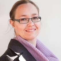 Katariina Styrman