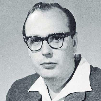 Tuomas Anhava