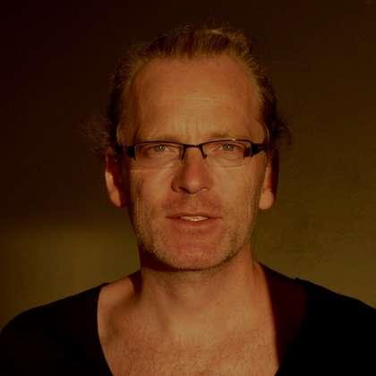 Axel Fleisch