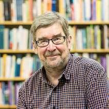 Jukka-Pekka Pietiäinen