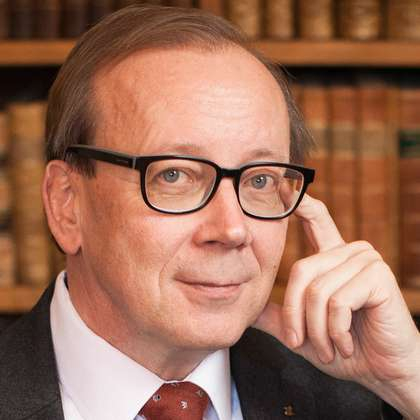 Jussi Nuorteva