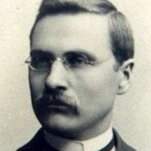 Antti Aarne