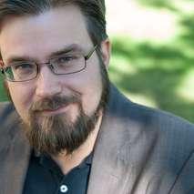 Niklas Jensen-Eriksen
