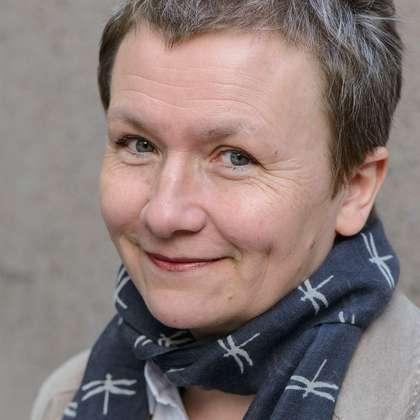 Alice Martin
