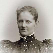 Jenny af Forselles
