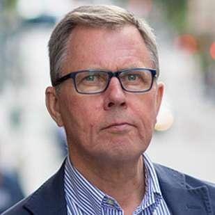 Jyrki Nummi