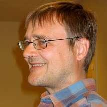 Mika Lavento