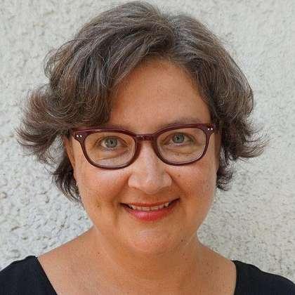 Ulla Tuomarla