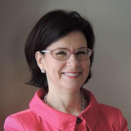 Anita Lehikoinen