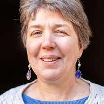 Hanna Lehti-Eklund