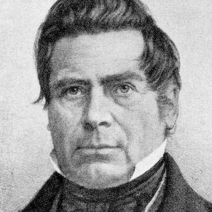 Adolf Ivar Arwidsson