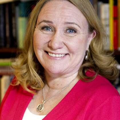 Hanna Snellman