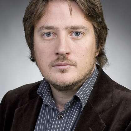 Mikko Tolonen