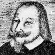 Michael Wexionius (Gyldenstolpe)
