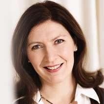 Anna Baijars