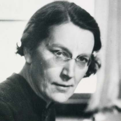 Ella Kivikoski