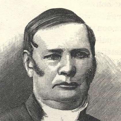 Matthias Akiander