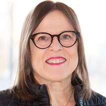Marjo Timonen