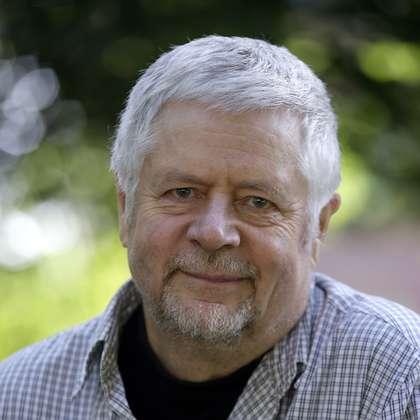 Markku Envall