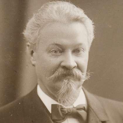 Martin Wegelius