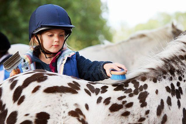 Villages Nature® Paris - Activités enfants - Week-ends à la campagne aux portes de Paris