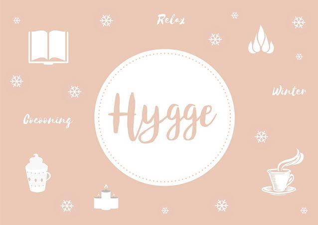 Le concept danois du bonheur : le Hygge