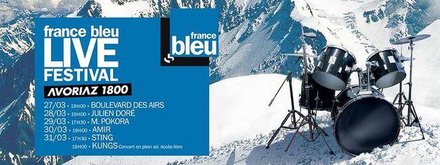 France-Bleu-Live-Festival-Avoriaz
