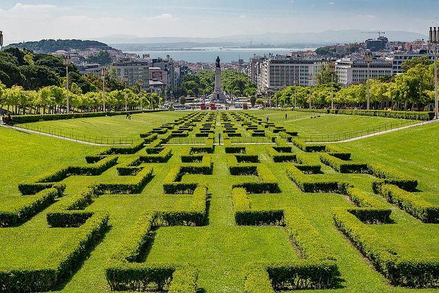 Pierre et Vacances Portugal Espagne week-end en Europe vacances location d'appartements hébergement