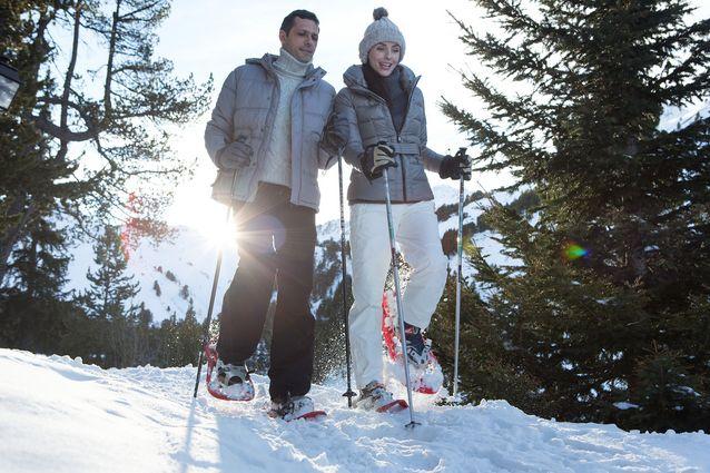 balade-raquettes-neige-andorre