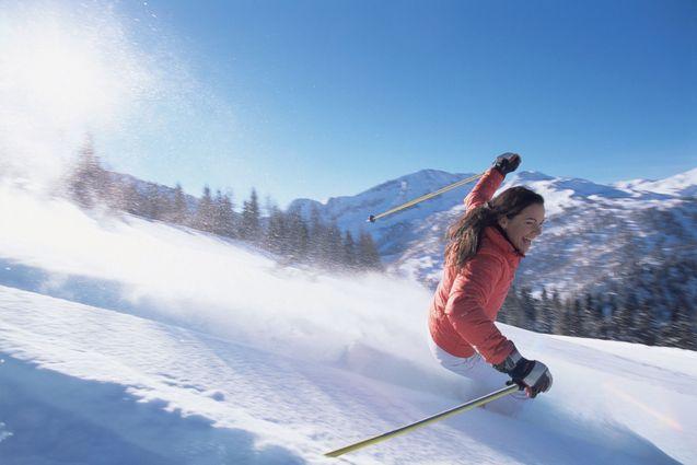 skier-securite-vitesse