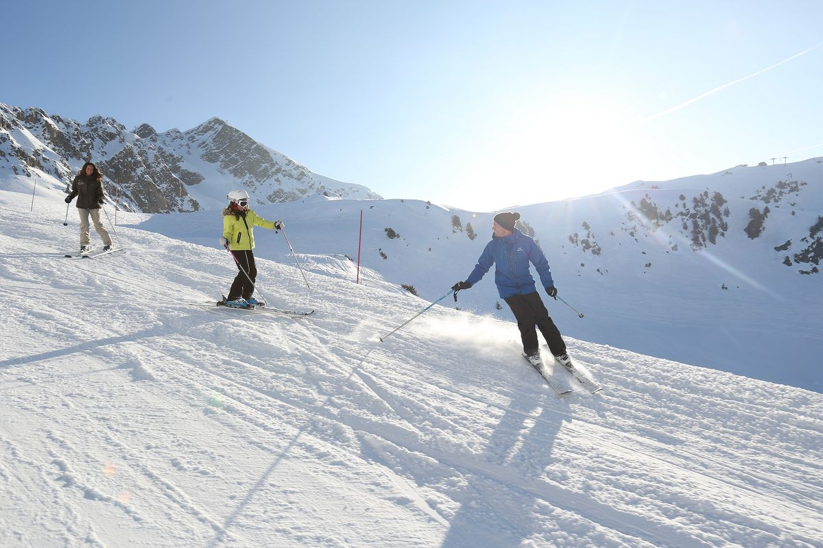 skier-securite-pistes