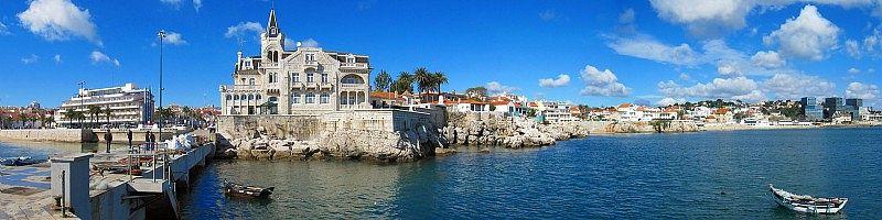 Portugal Lisbonne Pierre et Vacances vacances au Portugal Week-end en Europe location d'appartements hébergement vacances d'été