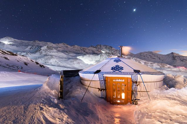 yourte-val-thorens