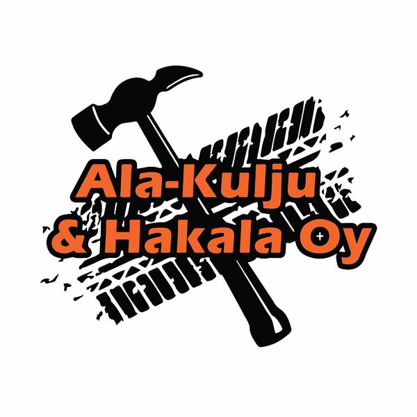 Rakennusliike Alakulju & Hakala