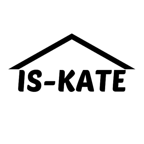 IS-Kate