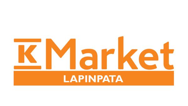 K-Market Lapinpata