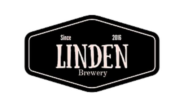 Linden Brewery