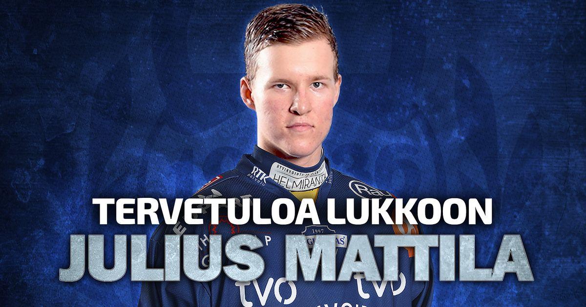 www.raumanlukko.fi