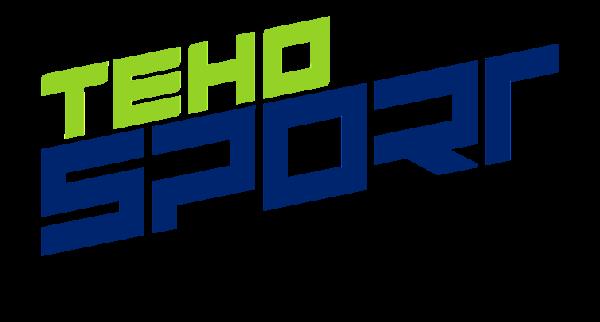 Teho Sport