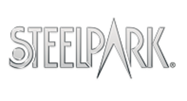Steelpark