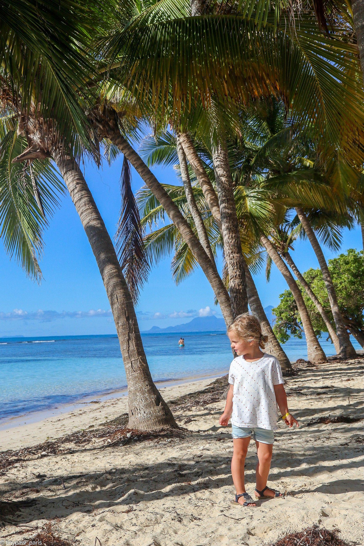site de rencontre dans l'île des Caraïbes chat sur le site de rencontre de téléphone