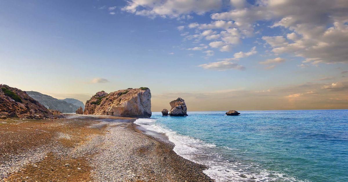 Chypre Pierre et Vacances location d'appartements vacances d'été
