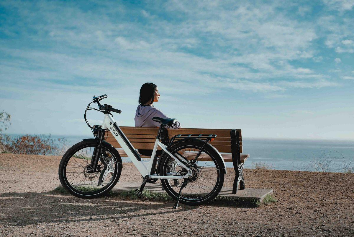 Où partir en vacances à vélo en Europe