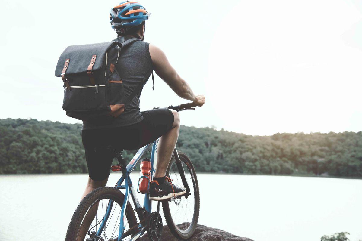 Planifier votre voyage à vélo
